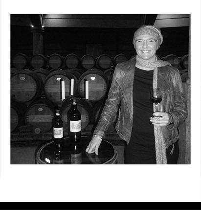 ella-en-wijnvaten